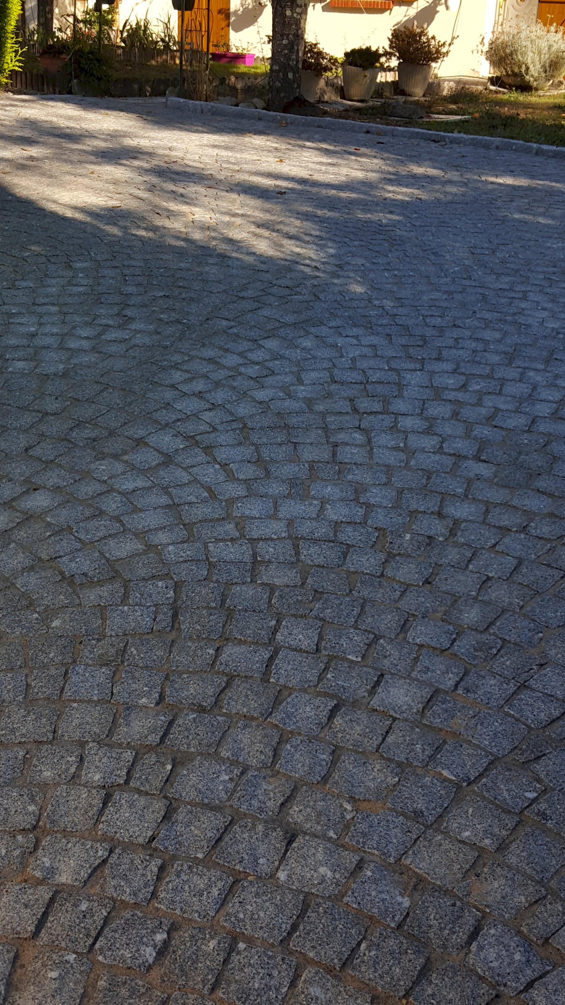 Plan De Travail Granit Loire comptoir du granit - duo maçonnerie